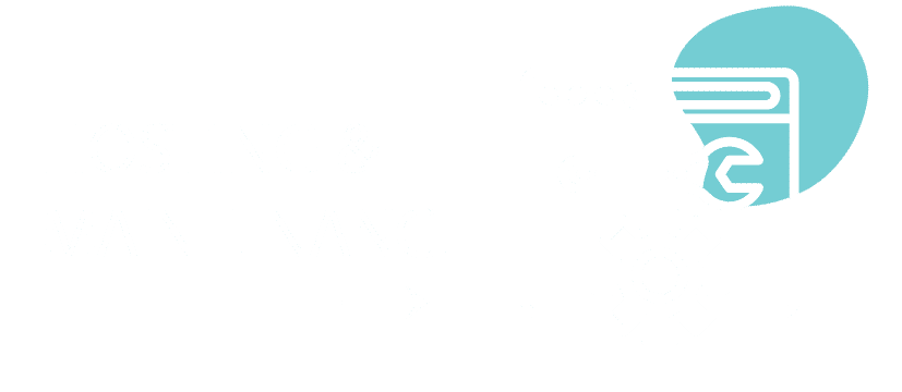 website hosting & maintenance icon