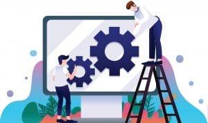 DIY installation guide for WordPress & WooCommerce